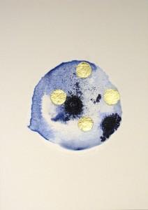 Orbitus Abstractus
